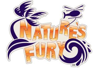 Natures Fury Logo (small)